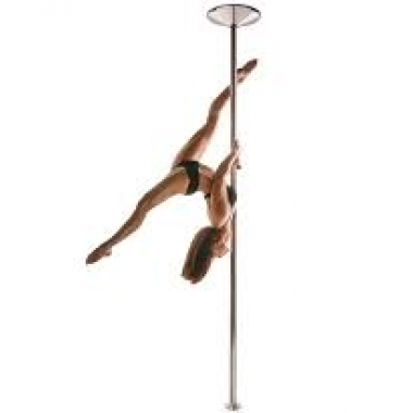 Pole Dance Power